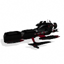 File:Valkyrie class Frigate.png