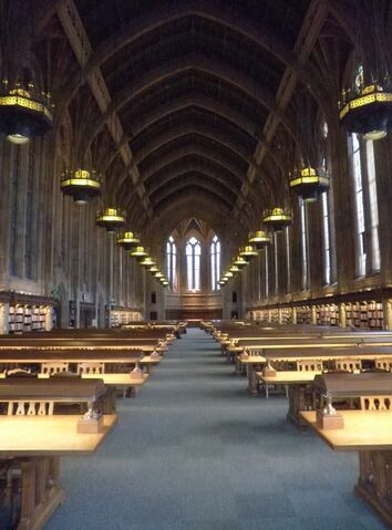 File:Halls of knowledge.jpg