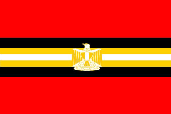 File:Western flag.jpg