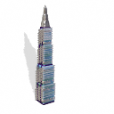 File:Arc-light Convention Towers.png