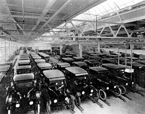 File:Model-T Ford.jpg