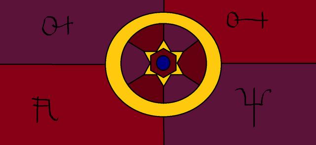 File:MOZKAN flag.png