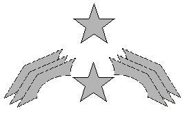 2-Star Admiral