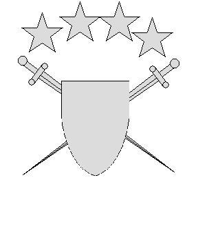 4-star general