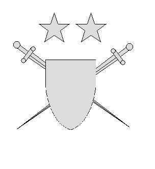 2-star general