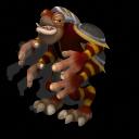 GruntogVillager