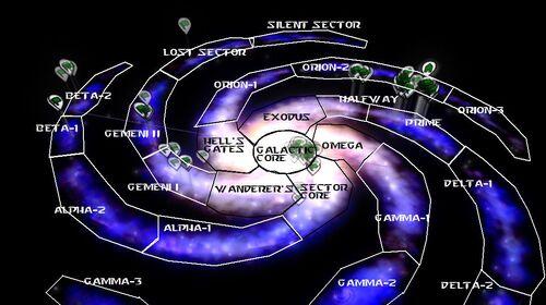 Galactic 2