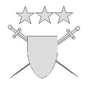 3-star general
