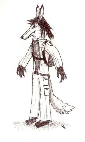 File:Sketch scan.jpg