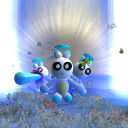 File:Land of the Hero Chao^ ^.png