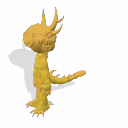 File:New Goldfire Form Design.png