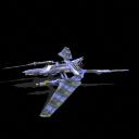File:Crusader Mk 1.png
