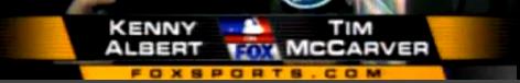 File:Screen Shot 2013-11-11 at 7.49.08 PM.png