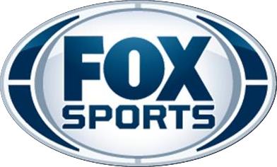 File:FOX Sports.jpg