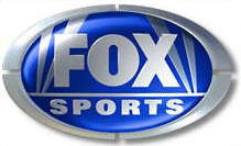 File:FOX-Sports-logo.jpg