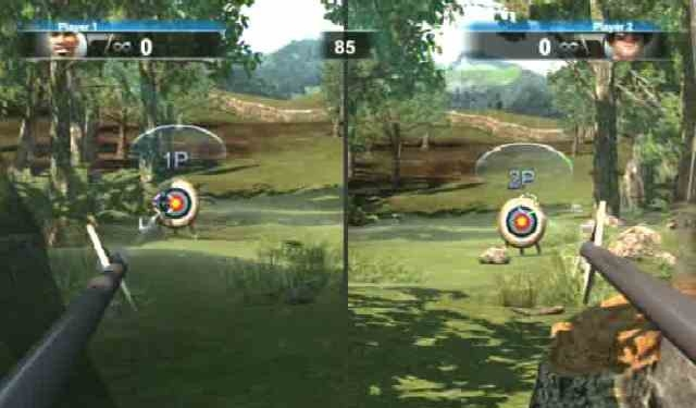 File:Archery splitscreen2.jpg