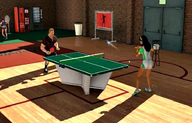 File:Sports Table Tennis Connor Giselle.jpg
