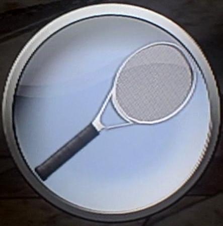 File:Bonus equipment emblem tennis racket paddle.jpg