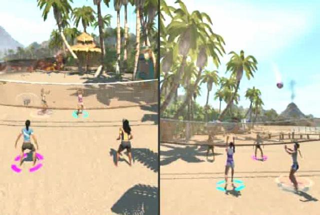 File:Volleyball splitscreen2.jpg