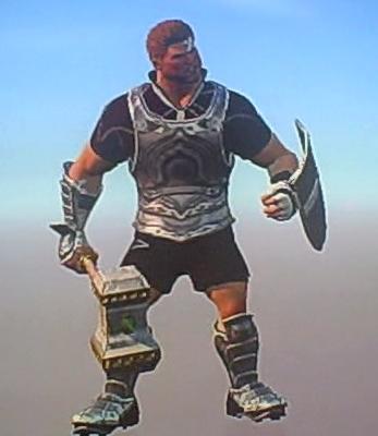 File:Gladiator weapon connor casual war hammer.jpg