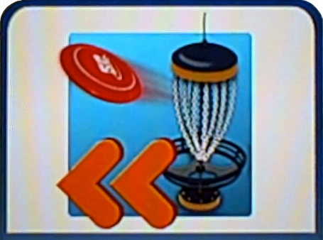 File:Add-on Reverse Course logo.png