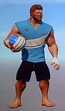 File:Outfit connor silver beach volleyball.jpg