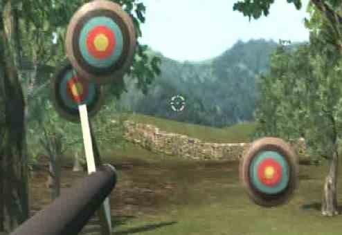 File:Archery onthemove.jpg