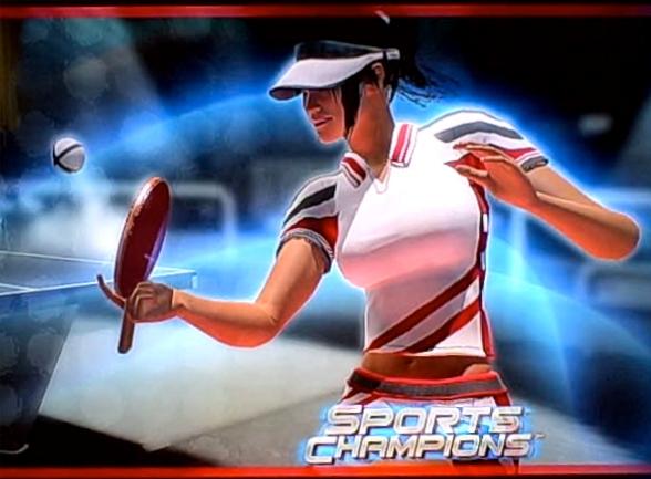 File:Theme Table Tennis Rin.jpg