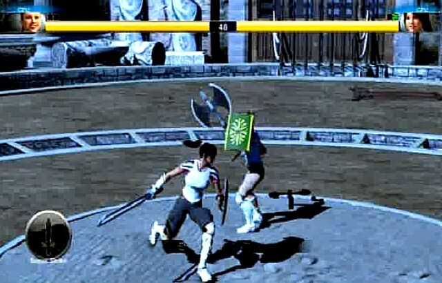 File:Sports Gladiator Duel Rin Giselle.jpg
