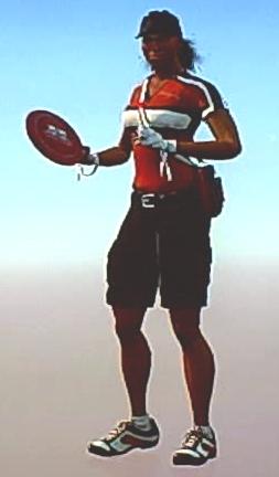 File:Outfit kat bronze disc golf.jpg