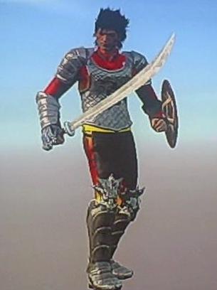 File:Gladiator weapon kenji casual thracian sword.jpg