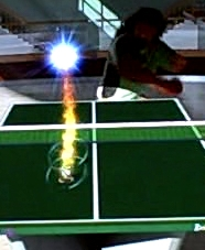 File:Tennis smash indicator.jpg