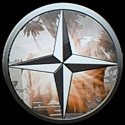File:Bonus Award Emblem for Location.png