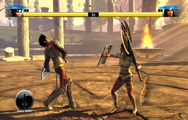 File:Sports Gladiator Duel Kenji Giselle.jpg