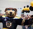 Blades (Boston Bruins)