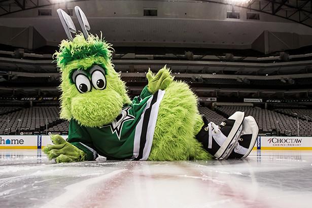 File:VictorEGreen.png