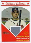 2008 Topps Heritage Baseball CC TLH
