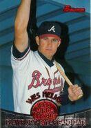 1996 Bowman POY 6