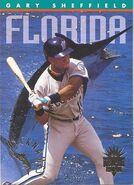 1994 Triple Play NN 8