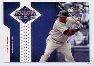 2005 PP Baseball MLB 9