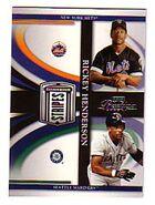 2005 PP Baseball CS 21