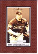 2005 Origins Old Judge Gold