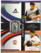2005 PP Baseball CS 03