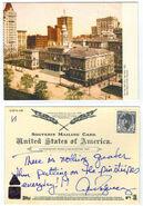 2006 Topps AG Postcard AR