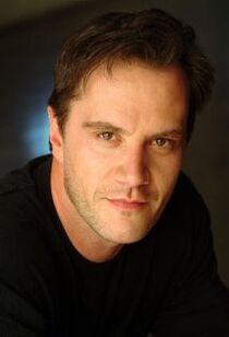 Tim DeKay