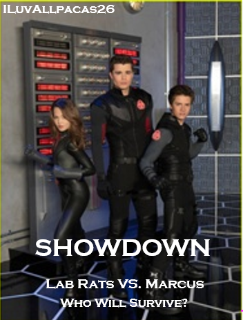 File:BANNER4SHOWDOWN.PNG
