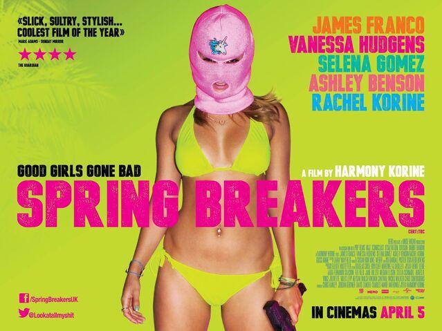 File:Spring breakers ver11 xlg.jpg