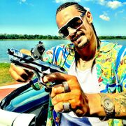 James-Franco-en-Spring-Breakers