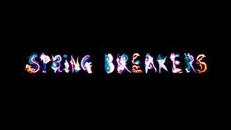 Spring-breakers-title-logo