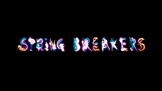 File:Spring-breakers-title-logo.png